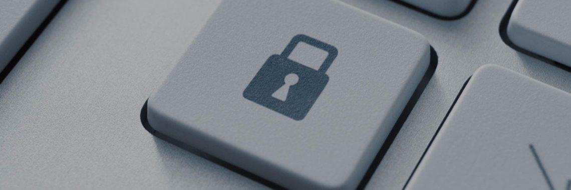proteccion-de-datos (2)