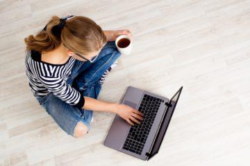 Redbai plataformas digitales en m xico - Negocios rentables desde casa ...