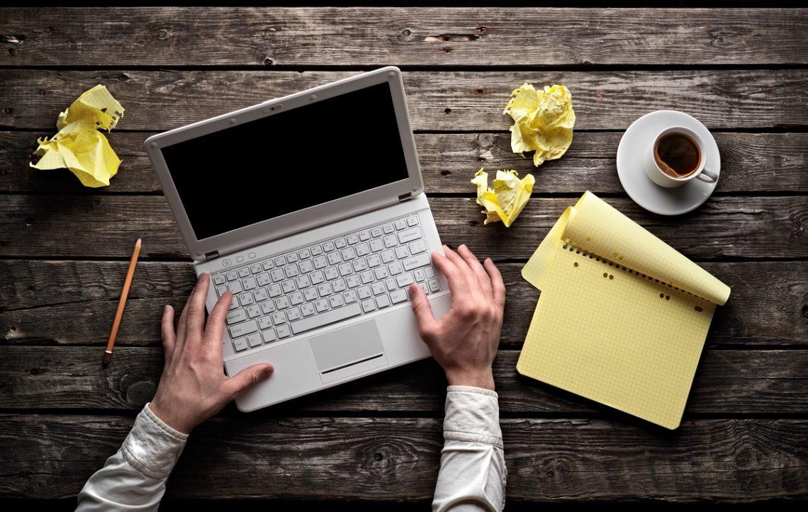 5-formulas-de-copywriting-para-vender-mas