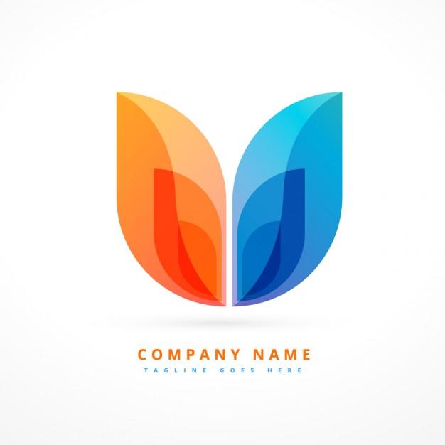 Diseño De Logotipo Profesional Logos Para Empresas Identidad Gráfica